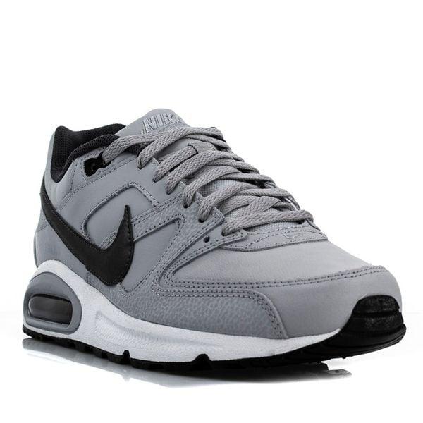 Buty sportowe męskie Nike Air Max Command LTR (749760 012) 45