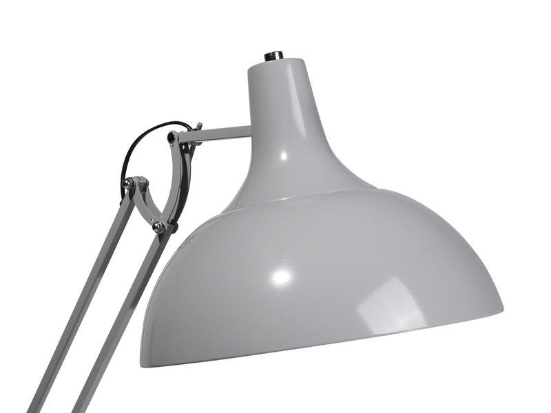 LAMPA LAMPKA STOJĄCA STOŁOWA NOCNA zdjęcie 3
