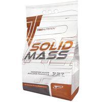 TREC VS SOLID MASS 3000g WĘGLOWODANY WANILIOWY