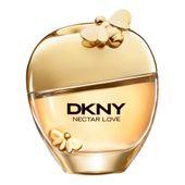 DKNY Nectar Love woda perfumowana 100 ml