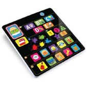 Smily Play Tablet Smily Play 18m+
