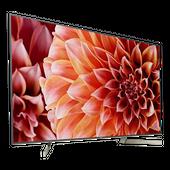 Telewizor SONY KD-75XF9005 zdjęcie 2