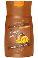 Tannymaxx Mango Me szybki bronzer z masłem kakao