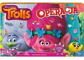 Gra Operacja Trolls Hasbro B9180