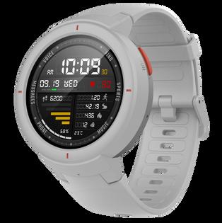 Smartwatch Xiaomi Amazfit Verge A1811 Biały