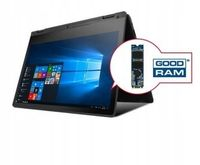 TechBite Laptop Arc 11.6 - dotykowy + SSD 120GB