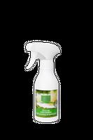 KALA CHANTI Olejek zapachowy na bazie prawdziwych perfum 250 ml - Drzewo Sandałowe