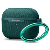 Etui Spigen Urban Fit Apple AirPods Pro Case Midnight Green