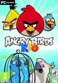 ANGRY BIRDS RIO [PC]