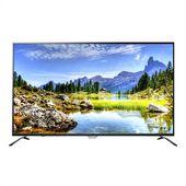 "Smart TV Stream System BM65L73 65"" 4K Ultra HD WIFI Czarny"