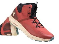 Buty Under Armour 3020759-001-2 45