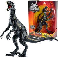Mattel FVW27 Jurassic World Figurka Dinozaur Indoraptor