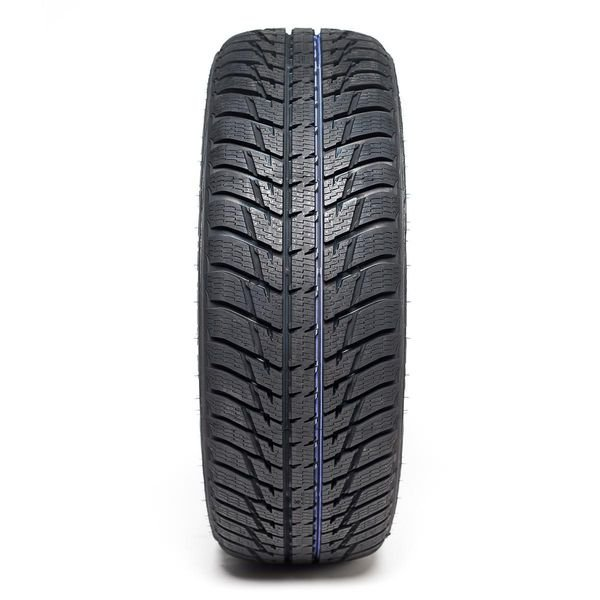 4x Opony 22565 R17 106 H Nokian Wr Suv 3 Zimowe Arenapl