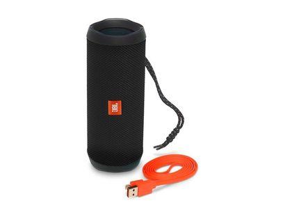 Głośnik przenośny Bluetooth JBL FLIP 4 WODOODPORNY