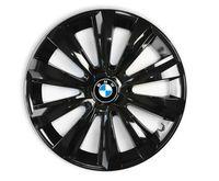 KOŁPAKI 16 BMW 1 3 5 E36 E46 E39 E87 E90 E91 E30