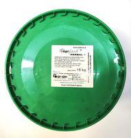 Syrop APIFOOD HERBAL 15 kg