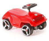 Jeździk autko brumee WILDEE czerwony