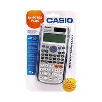 Kalkulator naukowy FX991ES Plus Casio