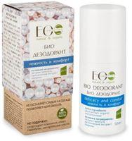Eco Lab dezodorant łagodność i komfort