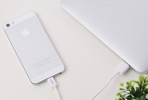 IPHONE 5 5S SE 6 6s 7 8 X XR MAX PLUS KABEL Lightning REMAX DATA USB na Arena.pl