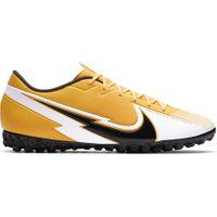 Buty piłkarskie Nike Mercurial Vapor 13 r.45,5
