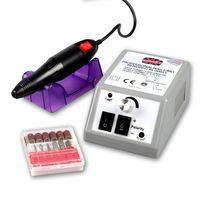 Frezarka do manicure i pedicure Ronney RE00015 10W