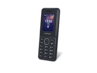MYPHONE 3320 KLASYCZNY TELEFON DUAL SIM BLUETOOTH