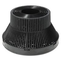Filtr węglowy do okapu Teka TL.1-62