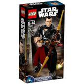 LEGO STAR WARS 75524 Chirrut mwe