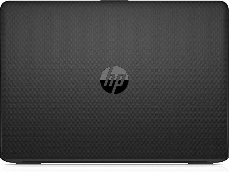 HP 14 Intel Celeron N3060 2.48GHz 4GB 500GB Win10 zdjęcie 5