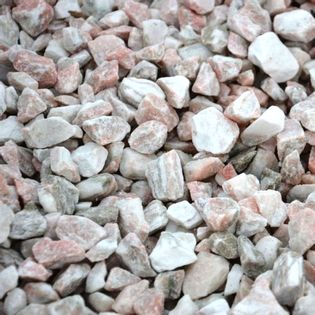 Kamień Rose Strong Grys 10-20 mm 20 KG