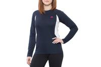 Bluza Adidas ClimaWarm O37288 M