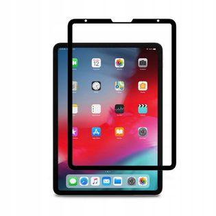 Ochronna Folia Moshi Anty-Refleksyjna iPad Pro 11, iPad Air 4 [2020]