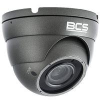 Kamera BCS-DMQE2200IR3-G
