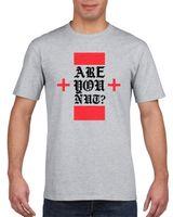 Koszulka męska ARE YOU NUT s XL