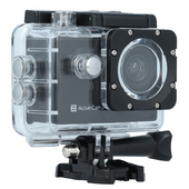 Kamera sportowa Hykker Active Cam 2