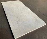 Beton architektoniczny, płyty betonowe 120x60