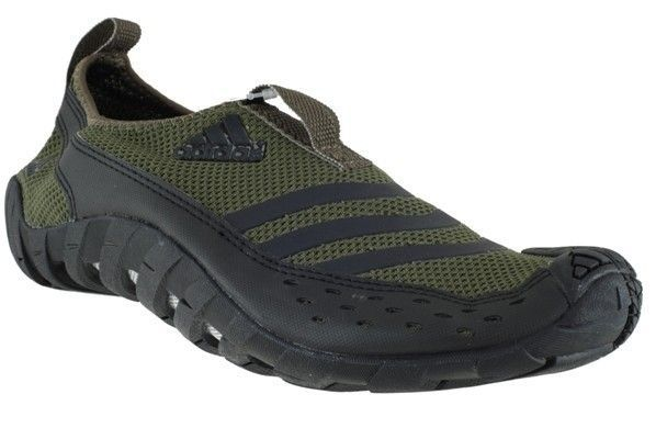 Buty do wody i pływania Adidas rozmiar 37