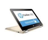 Laptop HP Pavilion 11 X360 N3060 8GB 128GB W10 2w1