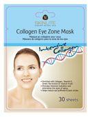 Skinlite kolagenowa płatki pod oczy
