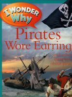 I Wonder Why - Pirates Wore Earrings