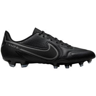Buty piłkarskie Nike Tiempo Legend 9 Club r.49,5