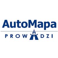 Subskrypcja Automapa POLSKA XL szybko i pewnie