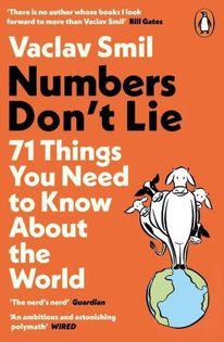 Numbers Don't Lie Smil Vaclav