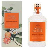 Perfumy Unisex Acqua 4711 EDC Mandarina & Cardamomo 170 ml zdjęcie 1