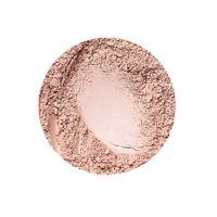 Annabelle Minerals Podkład Mineralny Matujący Natural Medium 4G