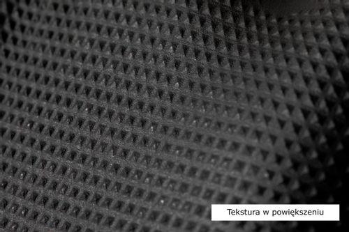 Rękawice nitrylowe ideall GRIP+ black XL karton 10 x 50 na Arena.pl