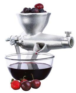 Ręczna Wyciskarka Do Owoców I Warzyw Blaumann Bl-3264