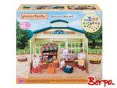 Epoch Sylvanian Families Supermarket 5315