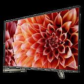 Telewizor SONY KD-75XF9005 zdjęcie 4